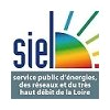 Comité Syndical du Syndicat Intercommunal d'Energie de la Loire (...)